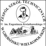 Logo_ZST300x300