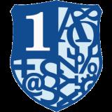 Logo_ZS_NR1_NOWYTOMYŚL300x300