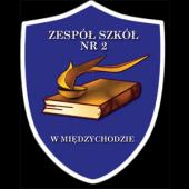 Logo_ZS_NR2_W_MIĘDZYCHODZIE300x300