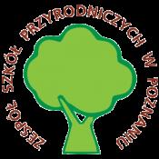 Logo_ZS_Przyrodniczych-w-Poznaniu300x300