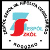 Logo_ZS_ROGOŹNO_NEW300x300