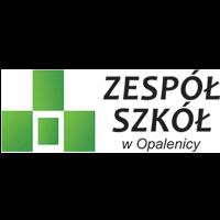 Logo_ZS_W_OPALENICY600x600