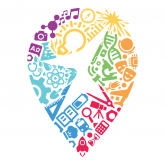 Logo Mapa Karier