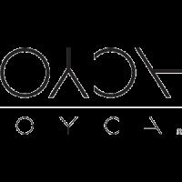 OYCA300x300