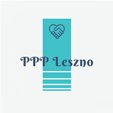 PPP_LESZNO600x600