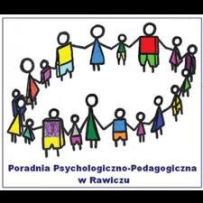 PPP_RAWICZ600x600