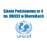 SP-UNICEF300x300
