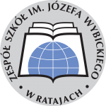 logo ZS Rataje
