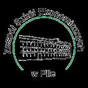 logo ekonom piła