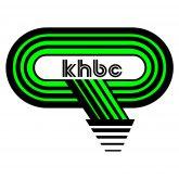 Logo Kutnowska Hodowla Buraka Cukrowego